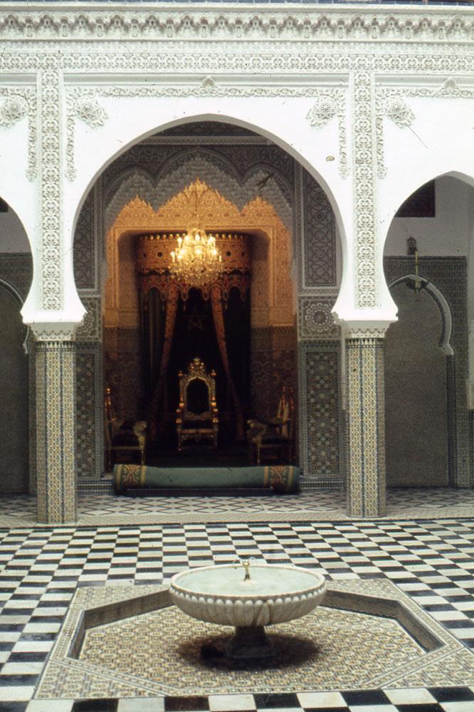 marokko. Black Bedroom Furniture Sets. Home Design Ideas